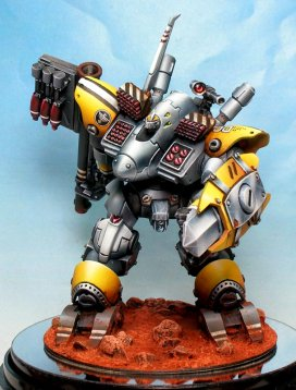 drake-gear-strider-front