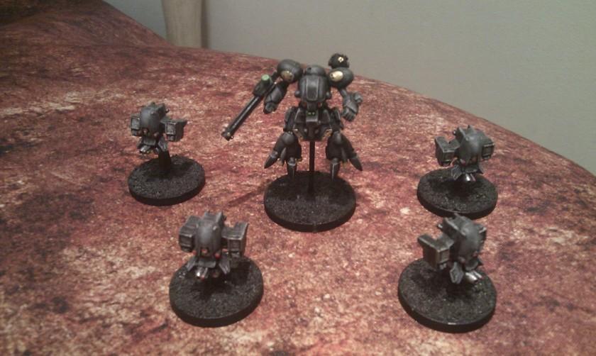 hgb-utopia-commando-squad