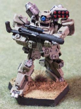 hgb-spotlight-jaguar