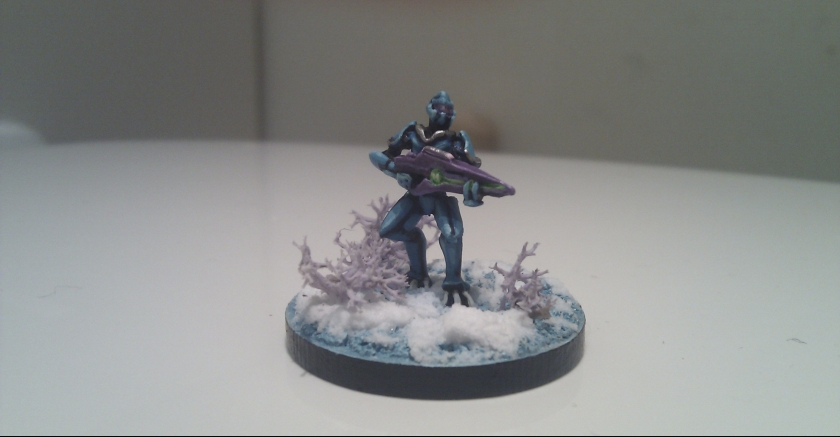 15mm-covenant-tavshar-trooper1