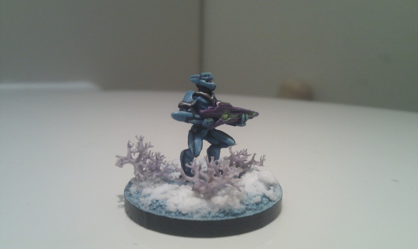 15mm-covenant-tavshar-trooper3