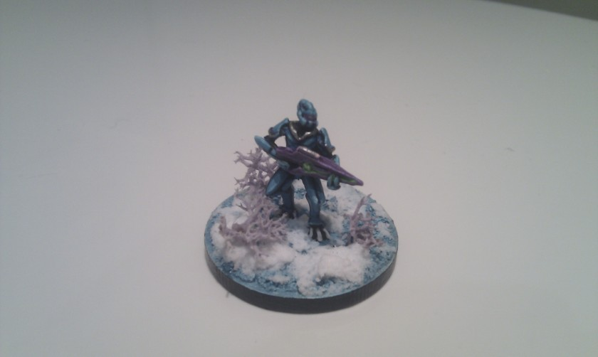 15mm-covenant-tavshar-trooper4