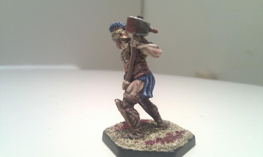 28mm-Spartacus-Hammer-2