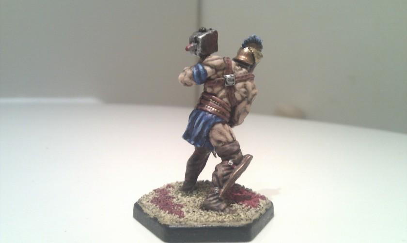 28mm-Spartacus-Hammer-4
