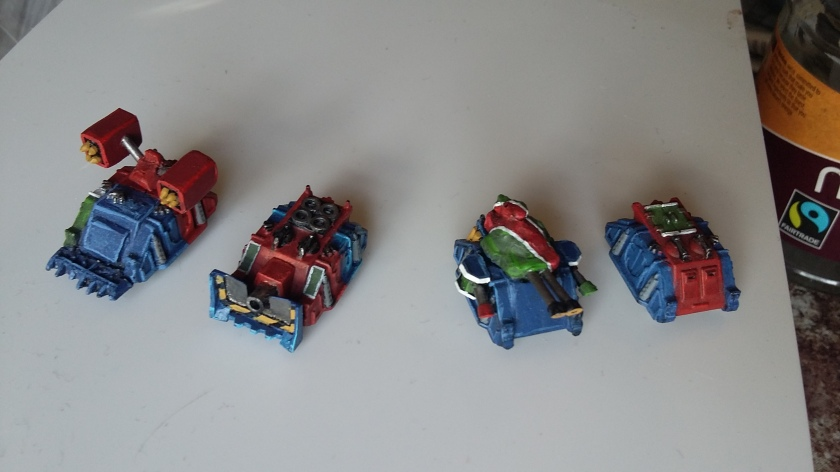6mm-epic-SM-converted-vehicles