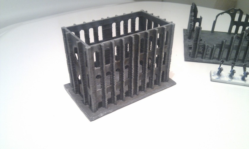 6mm-terrain-building1