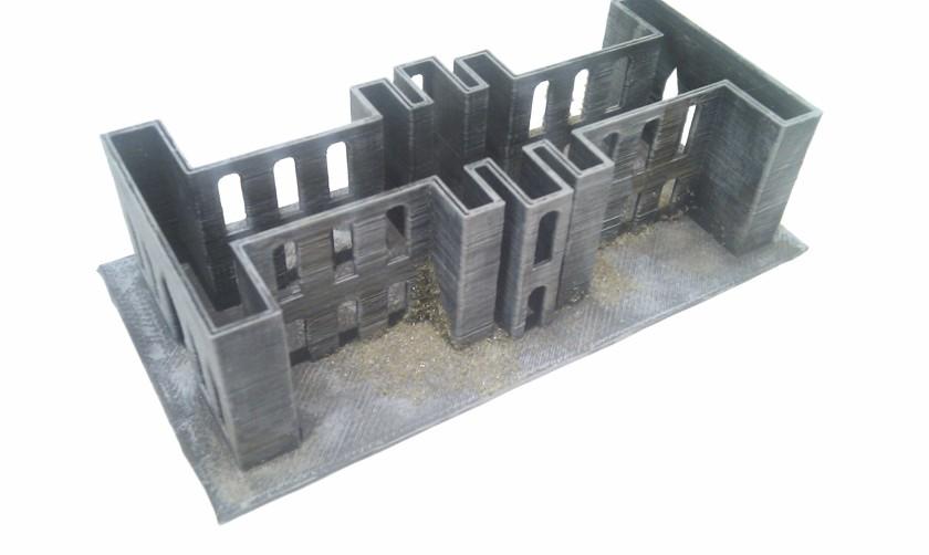 6mm-terrain-building2