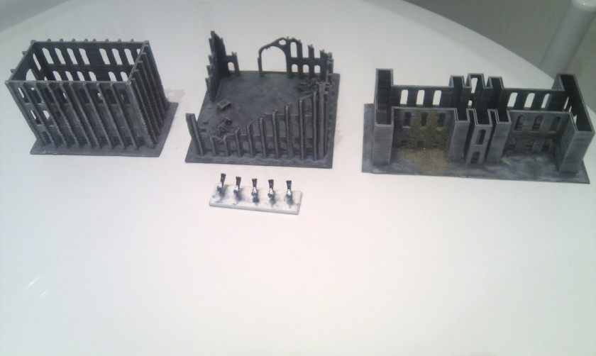 6mm-terrain-buildings1