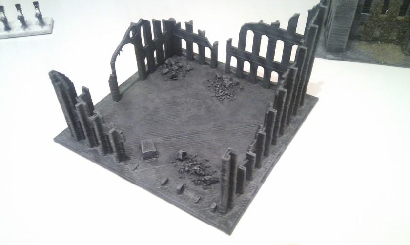 6mm-terrain-ruins1